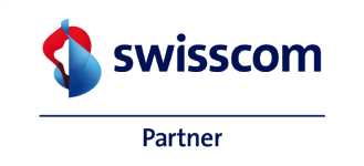 SwisscomPartner_Logo